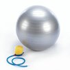 Zingz & Thingz Resilient Exercise Ball