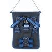 Zingz & Thingz 6 Piece Family Fitness Set
