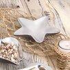 Zingz & Thingz Seaway Starfish Candy Bowl