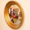 Reflecting Design Rohana Wall Mirror