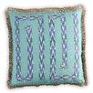 Vanderbloom Hawick Cotton Pillow Cover