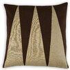 Vanderbloom Lamballe Linen/Cotton Throw Pillow
