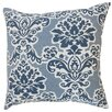 The Pillow Collection Uvatera Throw Pillow
