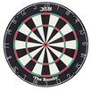 Escalade Sports Bandit™ Staple Free Bristle Dartboard