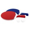 Escalade Sports Stiga Flow Table Tennis Paddle (Set of 2)