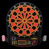 Escalade Sports Arachnid Cricket Pro Electronic Dartboard