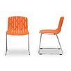 Wholesale Interiors Ximena Side Chair (Set of 2)