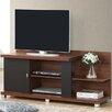 Wholesale Interiors Baxton Studio TV Stand