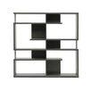 "Wholesale Interiors Baxton Studio Kessler 47.25"" Cube Unit"