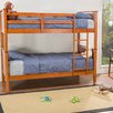 Wholesale Interiors Wexford Twin Bunk Bed