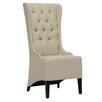 House of Hampton Bridgehampton Side Chair