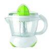 Brentwood Appliances Citrus Juicer