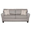 sofab Brooke Sofa