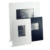 Framatic Max Picture Frame