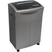 GoECOlife 14 Sheet Cross-Cut Shredder