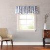 Laura Ashley Home Delphine Curtain Valance