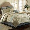 Laura Ashley Home Berkley Bedding Collection