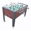 Lion Sports Voit Foosball Table Game