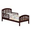 Dorel Living Toddler Bed I