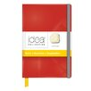 Tops Idea Collective Mini Hardbound Journal (Set of 144)