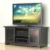 Castleton Home HEC TV Stand