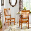 Andover Mills Appleton Dining Chair (Set of 2)