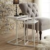 Carolina Cottage Madison Nesting Tables