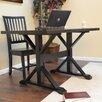 Carolina Cottage Writing Desk