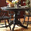 Carolina Cottage Winslow Dining Table