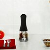 Kalorik Contempo Stainless Steel Pepper or Salt Grinder