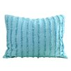 Dena Home Cloud Summer Sky Standard Sham