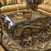 Benetti's Italia Francesca Coffee Table Set