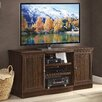Whalen Furniture Arvilla TV Stand