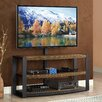 Sauder Veer By Studio Edge Tv Stand Amp Reviews Wayfair