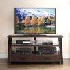 Whalen Furniture Stinson TV Stand