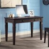 Whalen Furniture Kendal Writing Desk