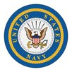 FANMATS US Armed Forces Wall Hanging