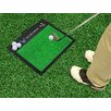 FANMATS US Armed Forces Golf Hitting Doormat