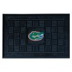 FANMATS Collegiate University of Florida Medallion Doormat