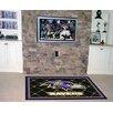 FANMATS NFL Baltimore Ravens Doormat