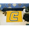 FANMATS Collegiate University Tennessee Chattanooga Starter Area Rug