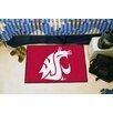 FANMATS Collegiate Starter Area Rug