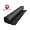 DragonFly Yoga Studio Mat