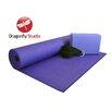 DragonFly Yoga Yoga Set