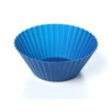 Le Creuset Tools and Accessories 3 Oz. Baking Cup (Set of 6)