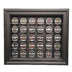 Caseworks International Thirty Puck Display Case