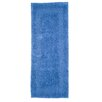 Lavish Home Extra Long Reversible Bath Rug