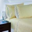 Southern Tide Classic Cotton Pillowcase