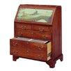 Jasper Cabinet Arlington File Drawer Secretary Desk