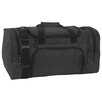 "Coronado Select 21.5"" Sport Locker Carry-On Duffel"